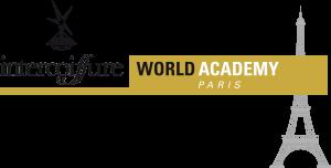 Intercoiffure World Academy